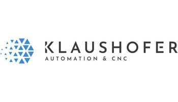 Klaushofer Automation