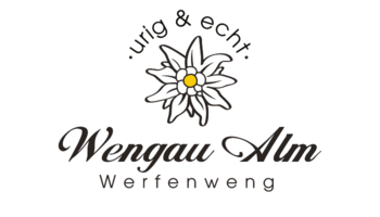 Wengaualm