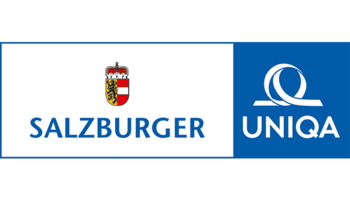 Salzburger Uniqa